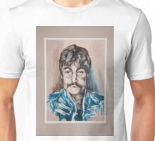 Sgt. Pepper's lonely hearts club band Unisex T-Shirt