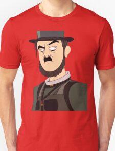 Abradolf Lincler T-Shirt