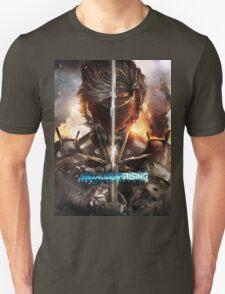 Metal Gear Rising T-Shirt