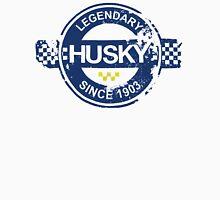 Husky legend T-Shirt