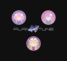 Planeptune Guardians v1 Unisex T-Shirt