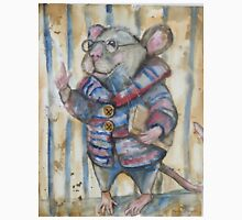 Professor Percival Housemouse Unisex T-Shirt