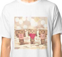 amor Classic T-Shirt