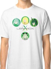 Leanbox Guardians v2 Classic T-Shirt
