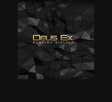 Deus Ex  Mankind Divided T-Shirt
