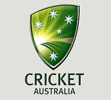 Cricket Australia T-Shirt