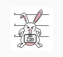 EASTER BUNNY - EGG THIEF T-Shirt