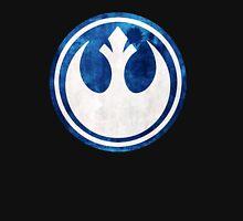 Rebel Alliance Starbird T-Shirt