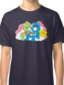 Care Bears Ink Classic T-Shirt