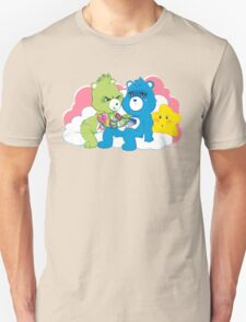 Care Bears Ink T-Shirt
