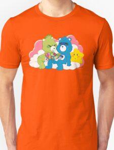 Care Bears Ink T-Shirt