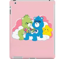 Care Bears Ink iPad Case/Skin