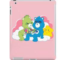 Care Bears Ink iPad Case/Skin