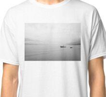 Voss Classic T-Shirt