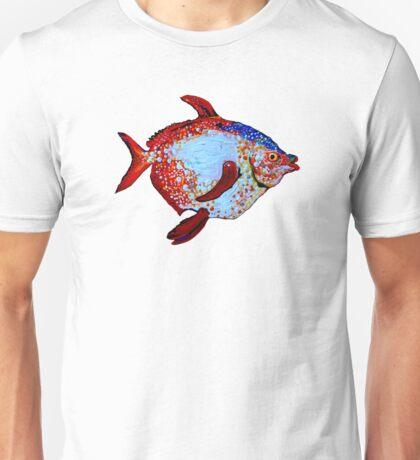 Opah Unisex T-Shirt