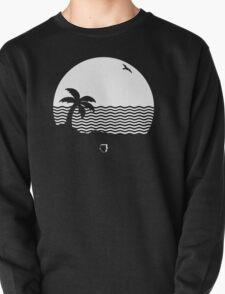 The Neighbourhood beach band T-Shirt