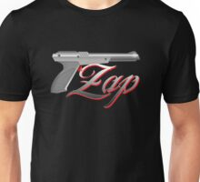 Old School Nintendo Zapper Unisex T-Shirt