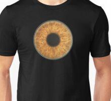 Cyclops Eye Unisex T-Shirt