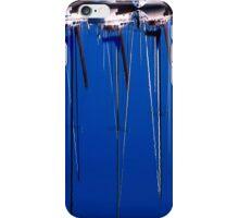 Mast Reflection iPhone Case/Skin