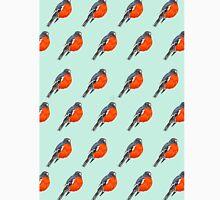 Robin bird Classic T-Shirt