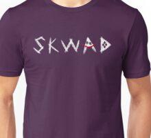 Suicide SKWAD Unisex T-Shirt