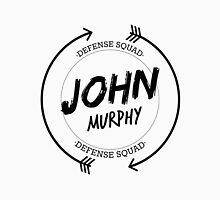 JOHN MURPHY DEFENSE SQUAD T-Shirt