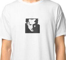 Andrew Scott Classic T-Shirt