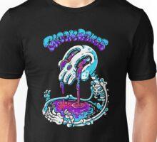Pool of Sorrow Unisex T-Shirt