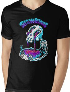 Pool of Sorrow Mens V-Neck T-Shirt