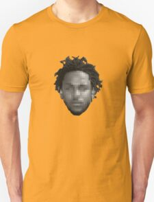 The Guess Who shirt T-Shirt