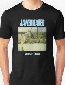 Jawbreaker - Dear You T-Shirt