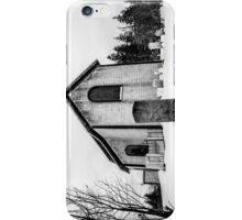 Wadden's Cove 2 - Cape Breton Island iPhone Case/Skin