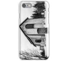 Wadden's Cove 2 - Cape Breton Island iPhone Case/Skin