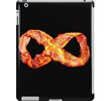Bacon . . . Infinite Bacon iPad Case/Skin