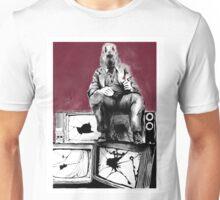 Learned Men Unisex T-Shirt