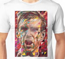 Per Mertesacker Unisex T-Shirt