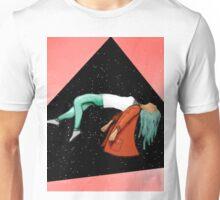 Oxenfree Alex Unisex T-Shirt
