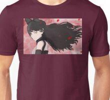 RWBY-Blake Unisex T-Shirt