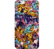 Tyler Oakley Binge Phone Case Sweets iPhone Case/Skin