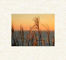 Winter Morning Light - Lyme Regis Pullover