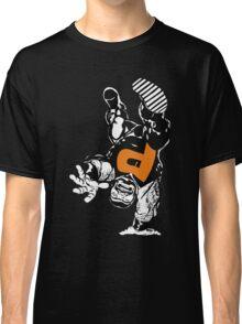puck alpha flight Classic T-Shirt
