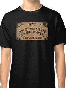 human ouija  Classic T-Shirt