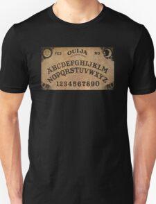 human ouija  Unisex T-Shirt