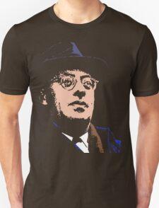 Saul Alinsky-2 T-Shirt
