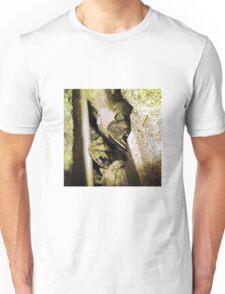 Gulf Coast Toad Unisex T-Shirt