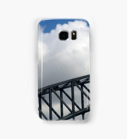 Bridge Walkers Samsung Galaxy Case/Skin
