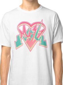 Marcela Classic T-Shirt