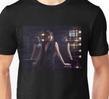 Aubrey 5 Unisex T-Shirt