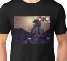 Aubrey 6 Unisex T-Shirt