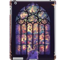 The Beauty of Pokemon iPad Case/Skin